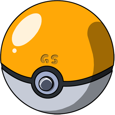 Gs Ball Pokemon Ball Anime Dolls Squirtle