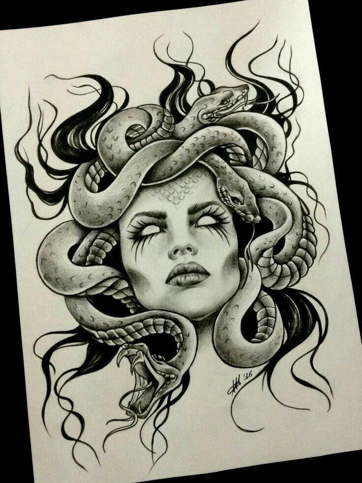 Evelynmassacre Draw Pinterest Tatuajes Tatuaje