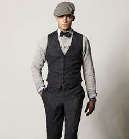 pingl par chachou sur costume du mari pinterest la tenue casquette et champetre. Black Bedroom Furniture Sets. Home Design Ideas