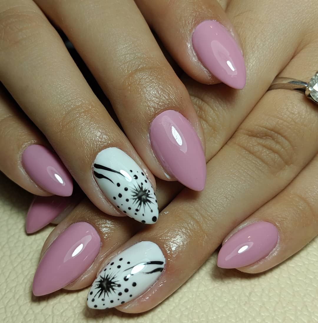 Items Every Nail Art Addict Needs In Her Manicure Kit 1 2 Pretty