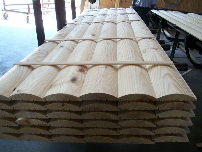 Interior Wood Paneling Cabin | Southern Yellow Pine Log Cabin Siding    Exterior U0026 Interior