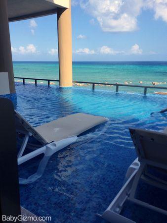 Generations Riviera Maya By Karisma Hotels Room Tour
