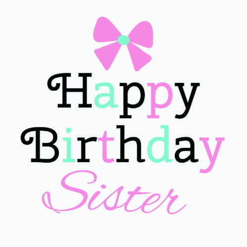 SisterBirthdayQuotes6