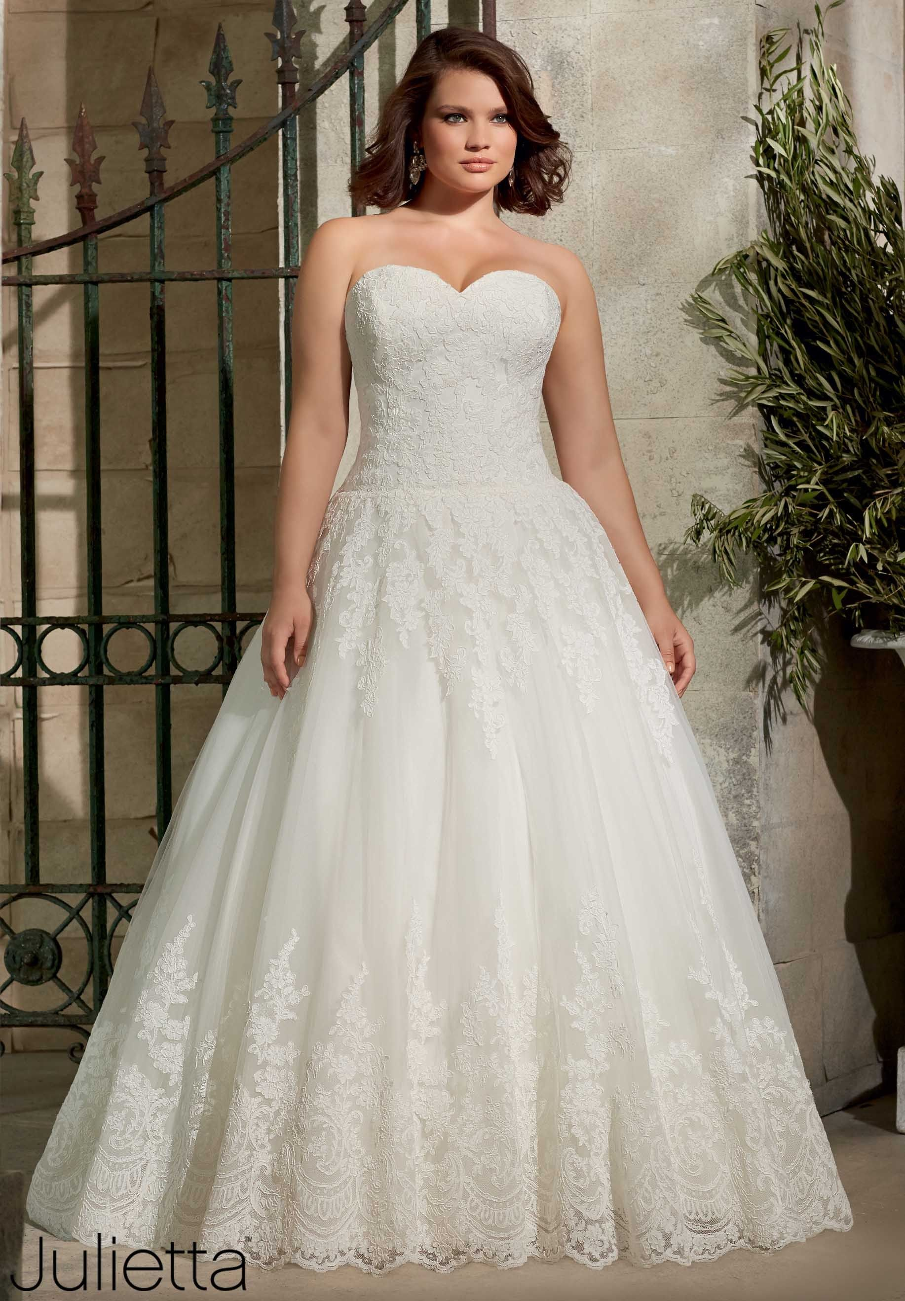 So sweet aline wedding dresses by veraus house of bridals