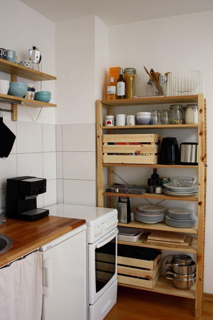 ich will eure wohnung sehen seite 449 erster erster erster jumpy her mit den. Black Bedroom Furniture Sets. Home Design Ideas