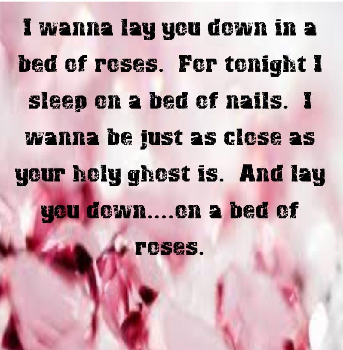 Bon Jovi Scars On This Guitar Song Lyrics: Song Lyrics, Song Quotes, Songs