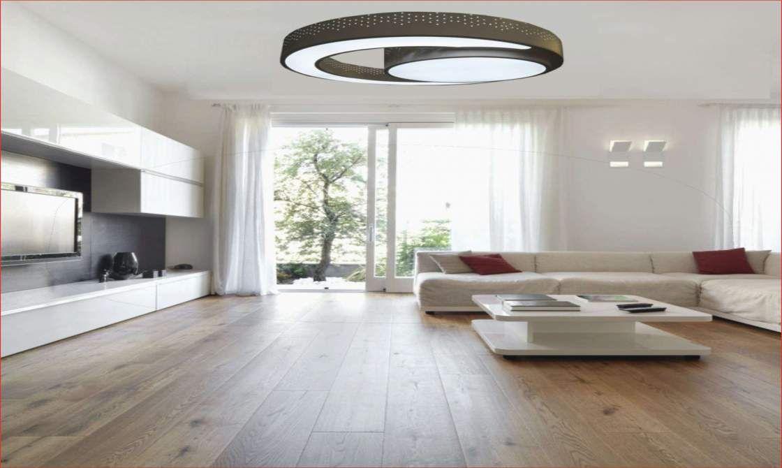 Moderne Wohnzimmer Lampe Inspirierend Lampe Wohnzimmer Modern