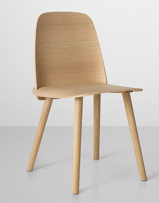 Epingle Sur Chairs