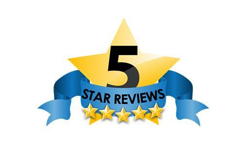 2df0e546aad80b118d6a8c27d7455535 Client Reviews salon reviews Reviews eyebrow specialist elke von freudenberg client reviews celebrity eyebrow expert 5 star reviews
