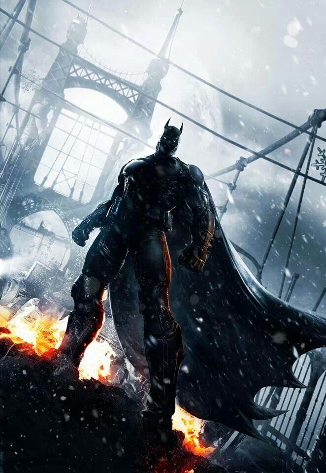 A Great Source Of Cheats Codes Tools Appreciate Your Games With Us Look At Our Website For Far More Info You Ca Batman Arkham Origins Batman Comics Batman