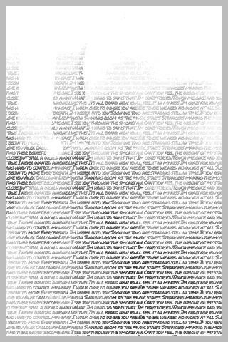 """""""The American Heritage® Dictionary invites you to create a self-portrait using your words.   The words that tell the world who you are. That make you, you. It's easy to do, whether you decide to link to places like Facebook for words you've already written or write something new specifically for your portrait. Either way, you'll create a unique image that can be shared and saved and will remind everyone that You Are Your Words."""""""