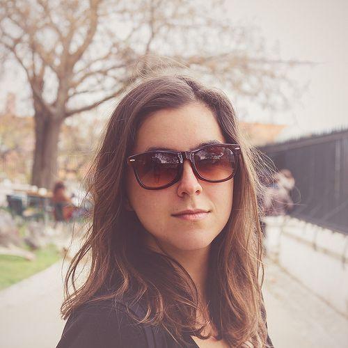 Gabriella Feigenbaum