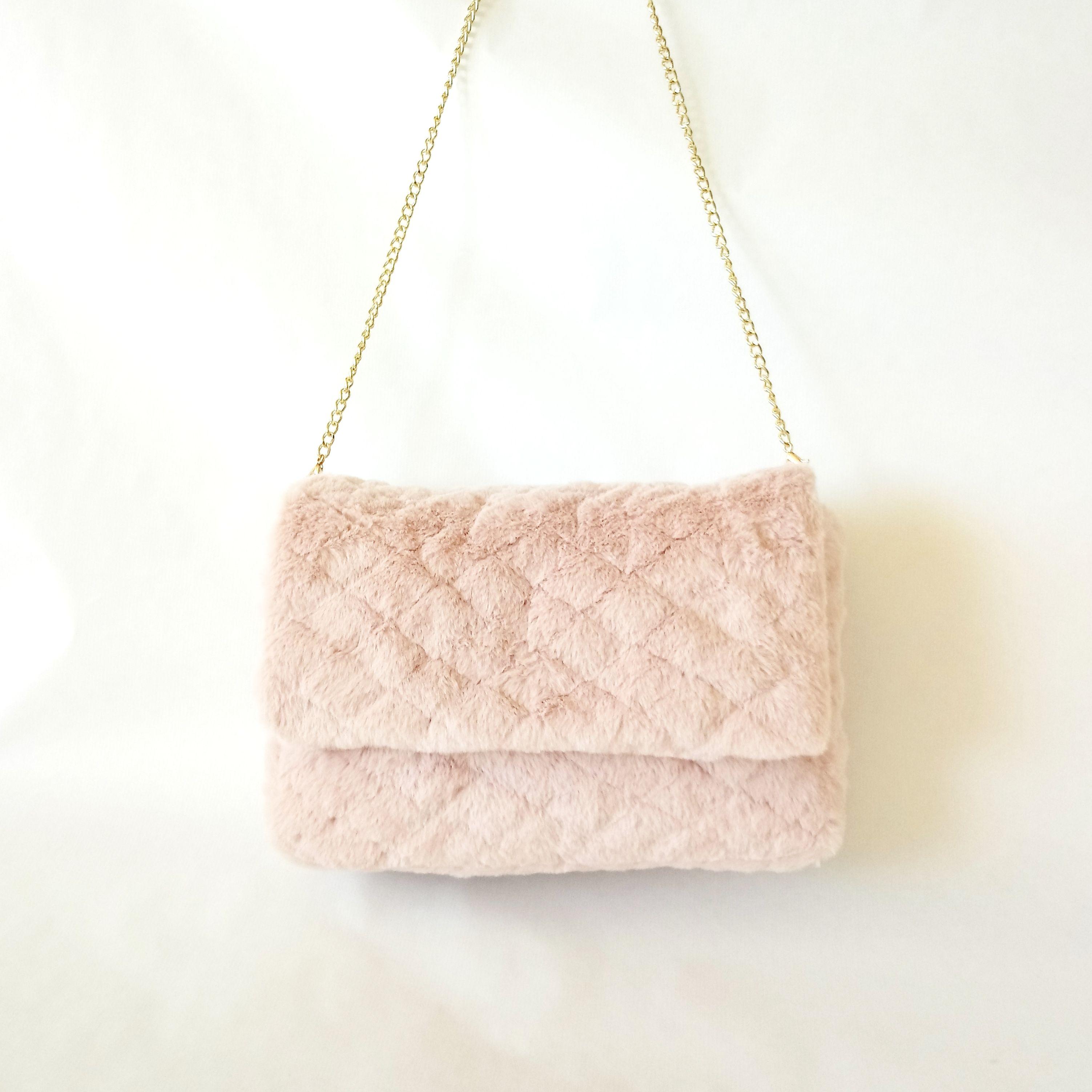 Épinglé sur joli sac