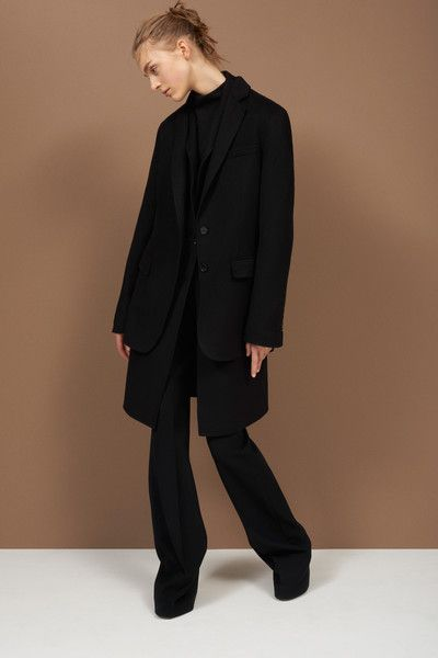 Theory Women Fall Winter 2015 Lookbook | Theory's Visual Portfolio | BoF Careers | The Business of Fashion