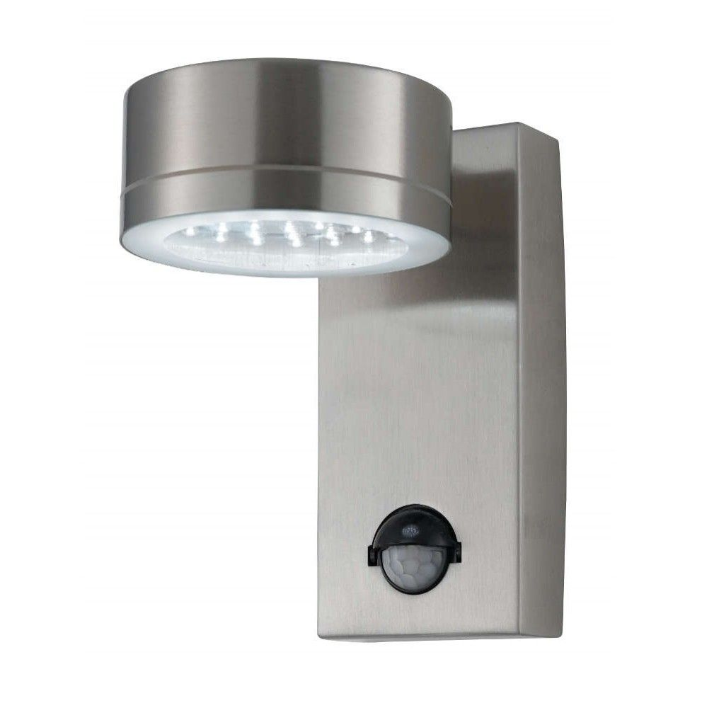 Outdoor Motion Sensor For Lighting Control Outdoor Light