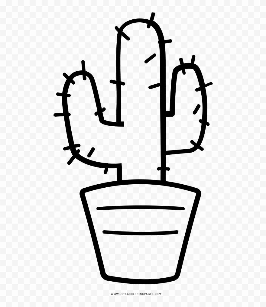 Cute Cactus Coloring Page Lovely Survival Cactus Coloring Page Printable In Sweet And Imagenes De Coloring Pages Printable Coloring Pages Flower Coloring Pages