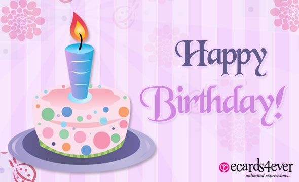 Birthday Greeting Cards for anyone where you can find lots of free - birthday greetings download free