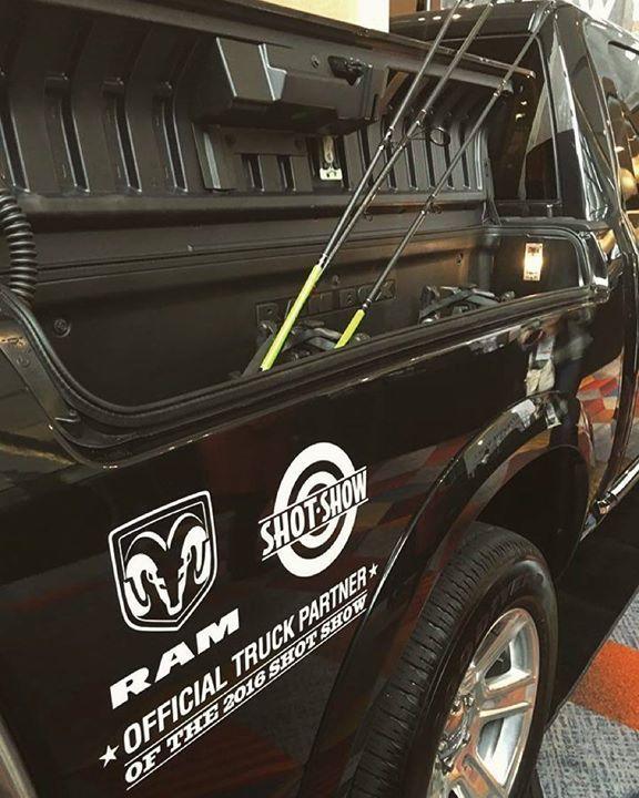 Fields Jeep Sanford : fields, sanford, Fields, Chrysler, Dodge, Florida, Dealer, Serving, Orlando, Trucks, Jeep,