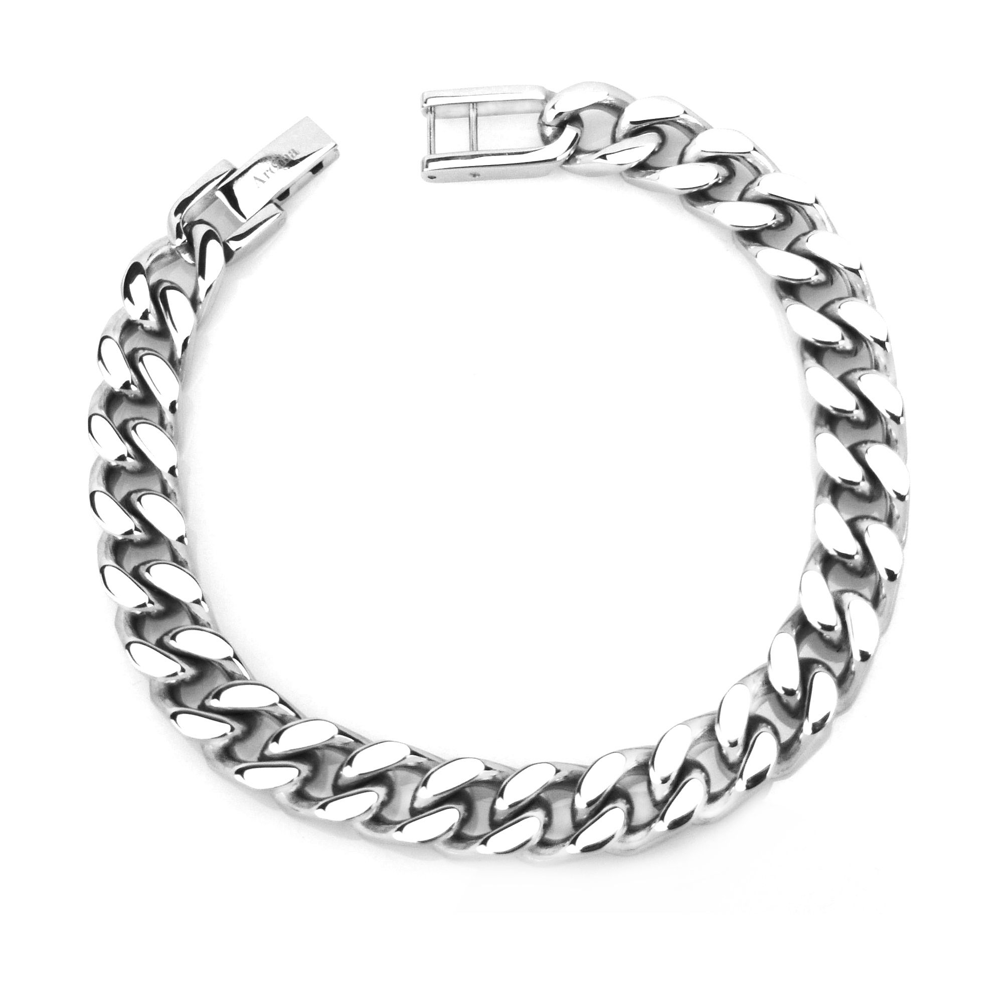 reviews male in women pcr bracelet couples stainless and cuff steel customer best his rated s helpful bracelets for men i jewelry hers