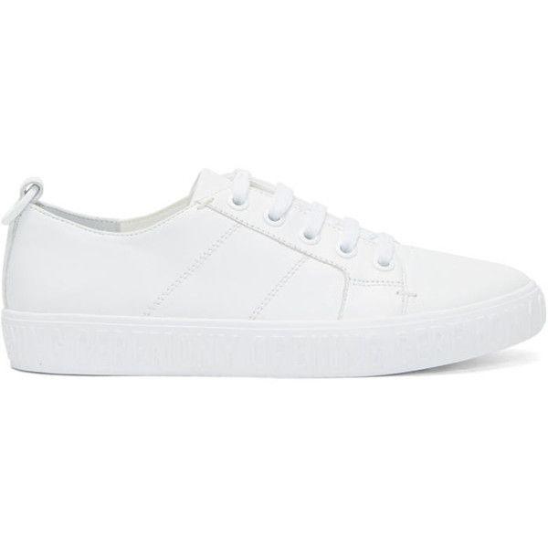 FOOTWEAR - Low-tops & sneakers Opening Ceremony 3UF7unG