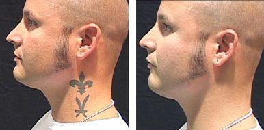 Dinair Tattoo Cover Tattoos Airbrush Makeup