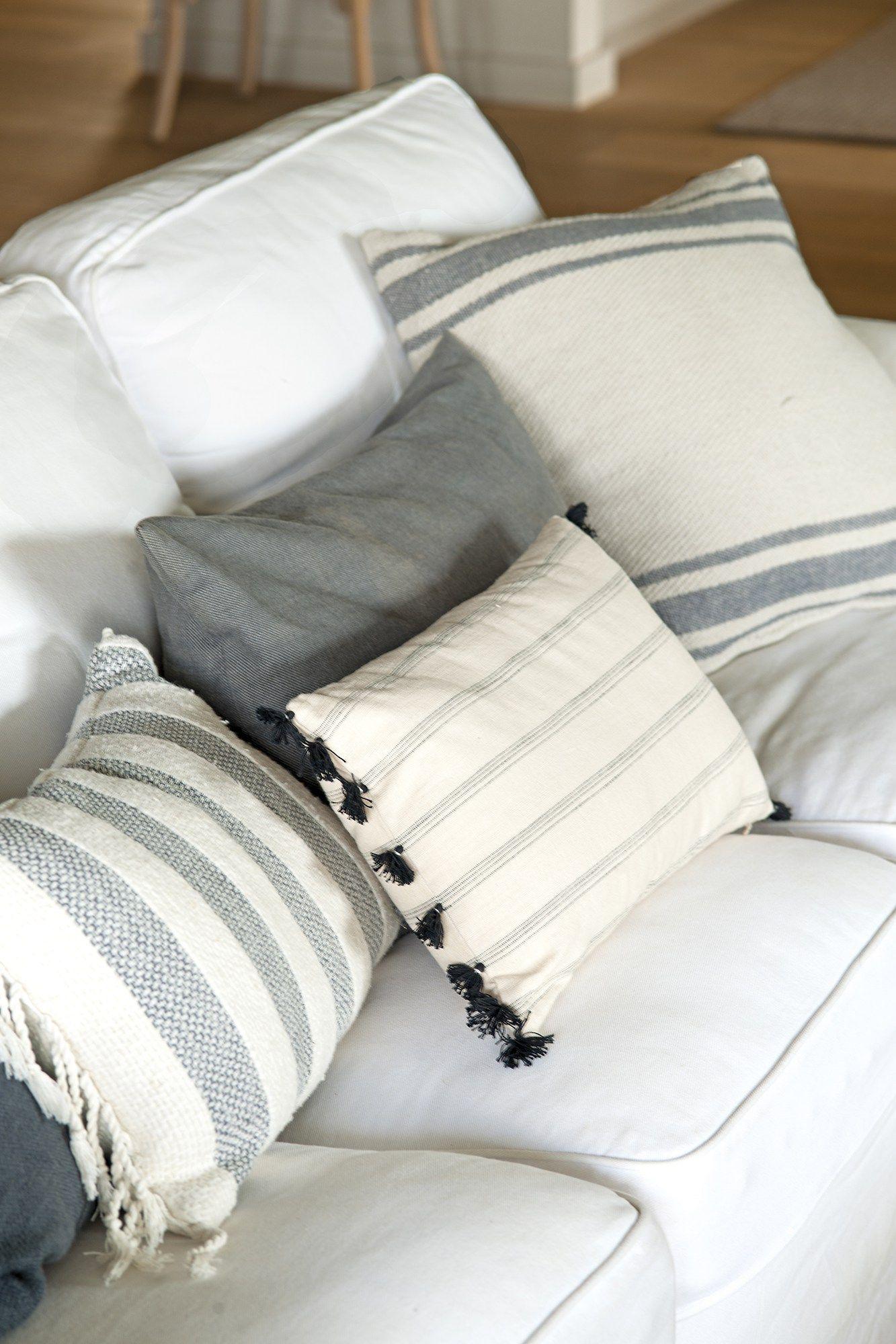 une maison des ann es 50 r nov e en espagne d coration pinterest maison des ann es 50 en. Black Bedroom Furniture Sets. Home Design Ideas