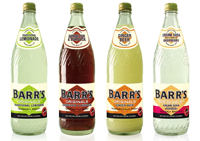 master.Barr_bottles.jpg 2.480×1.754 pixels