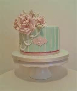 Classy 21st Birthday Cakes Bing images Cake Pinterest Classy