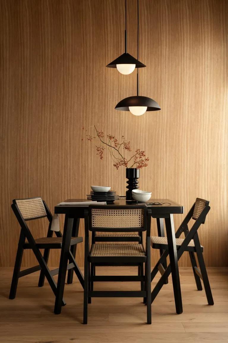 H M Home Meubles Et Decoration Printemps Ete 2020 Les Nouveaux Essentiels Pour La Maison Planete Deco A Homes In 2020 Modern Minimalist Modern Design Simple Interior
