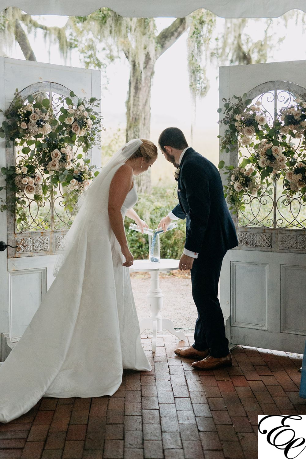 Engaging Events Charleston Wedding Planner In 2020 Luxury Wedding Planner Charleston Wedding Wedding Planner
