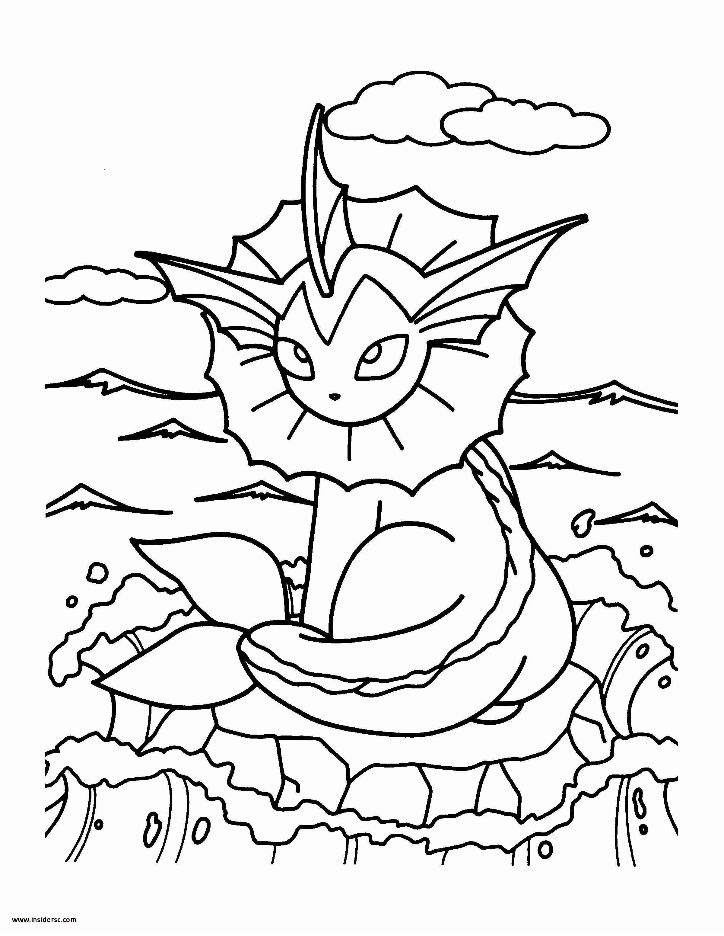 Liberty Bell Coloring Page Lovely Quiver Coloring Pages In