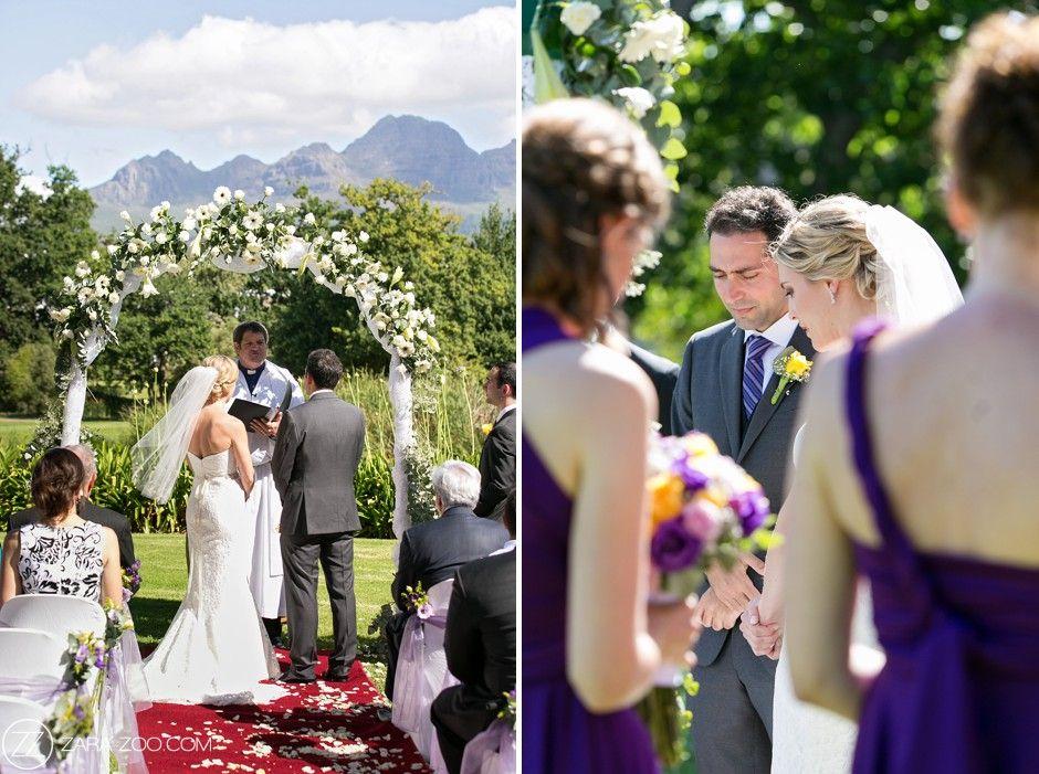 Wedding At Kleine Zalze Wine Farm Stellenbosch Zarazoo Photography Wedding Photography Wedding Decorations