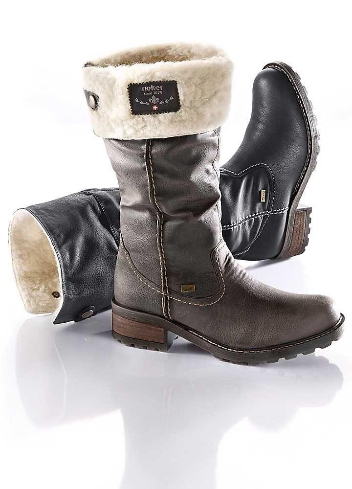 womens boots online nz