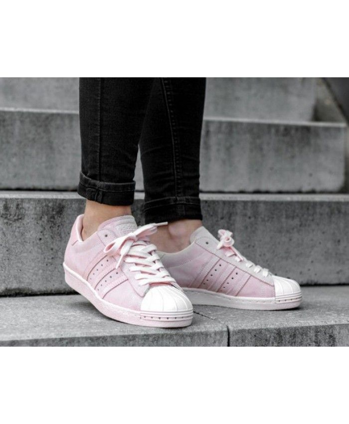 Hot Sale: Adidas Gazelle Shoes Icey Pink 11 Womens