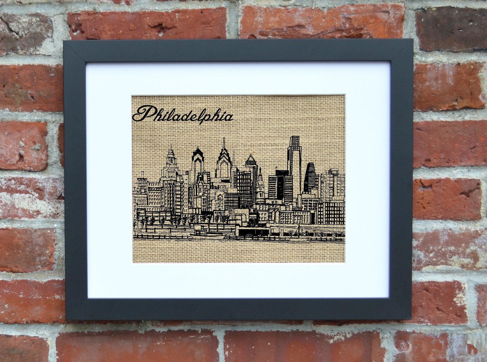 Philadelphia Phillies WinCraft Home Goods Gift Set
