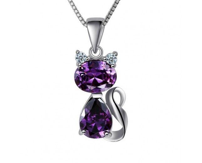 cengXY160h Fashion 12 Pair//Set Women Square Crystal Heart Stud Earrings for Women Piercing Simulated Pearl Flower Earrings