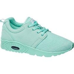 Buty Sportowe Na Wiosne Musisz Je Miec Trendy W Modzie Sneakers Trending Sneakers Shoes