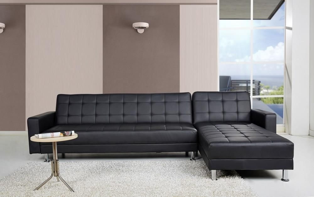 Corner Sofa Bed Bacardi Noname Furniture Pay For High Leather Pinterest Beds And
