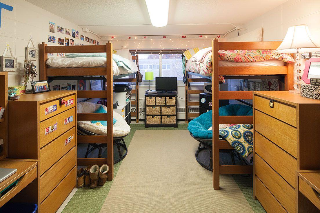 Reserve A Study Room Vcu