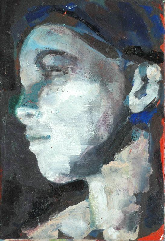 Stefan Heide - Maler
