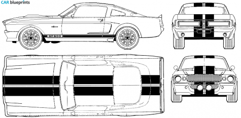 Covers further 268808671484999167 besides 1969 Camaro Engine Vin Location besides Ffe15d3362b61ced as well 213112. on 1967 shelby gt500 super snake