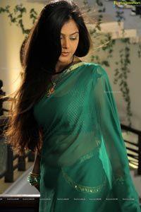Monal Gajjar Image 46 | Latest Tollywood Actor Photos ...