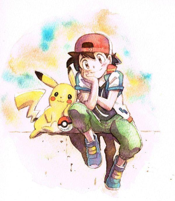 Pokemon Pikachu Dessin Shizuekaneko Jeuvideo Nintendo Manga Dessin Pokemon Dessin Pikachu Manga Pokemon