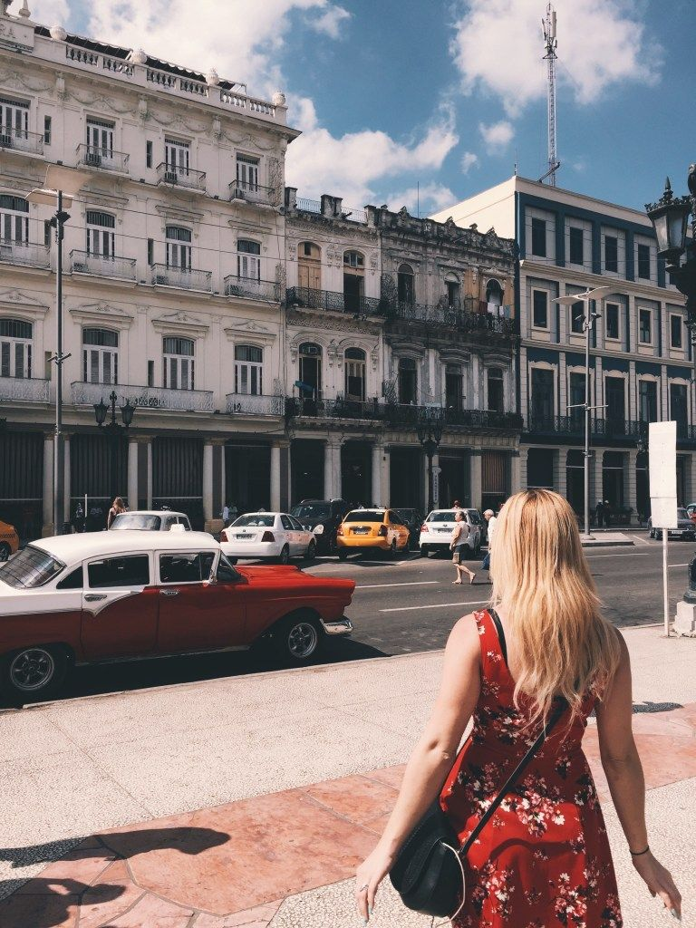40 Photos That Will Make You Want To Visit Cuba #visitcuba