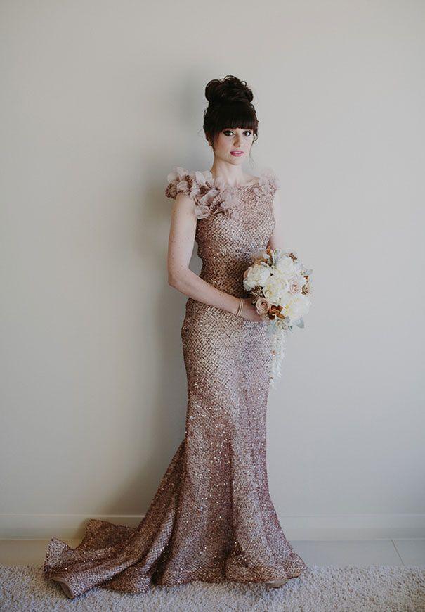QLD-steven-khalil-couture-bridal-gown-brisbane-wedding-photographer3 ...