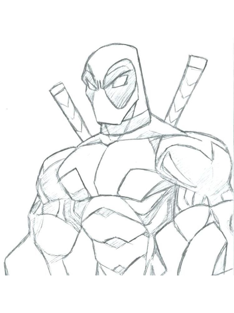 chibi deadpool coloring pages. below is a collection of