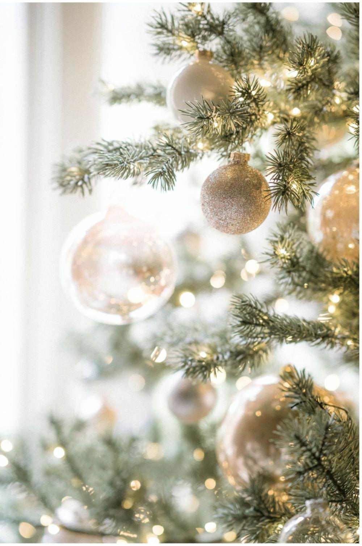 Magical Christmas Moments Christmas Tree Wallpaper Iphone Christmas Tree Wallpaper Wallpaper Iphone Christmas