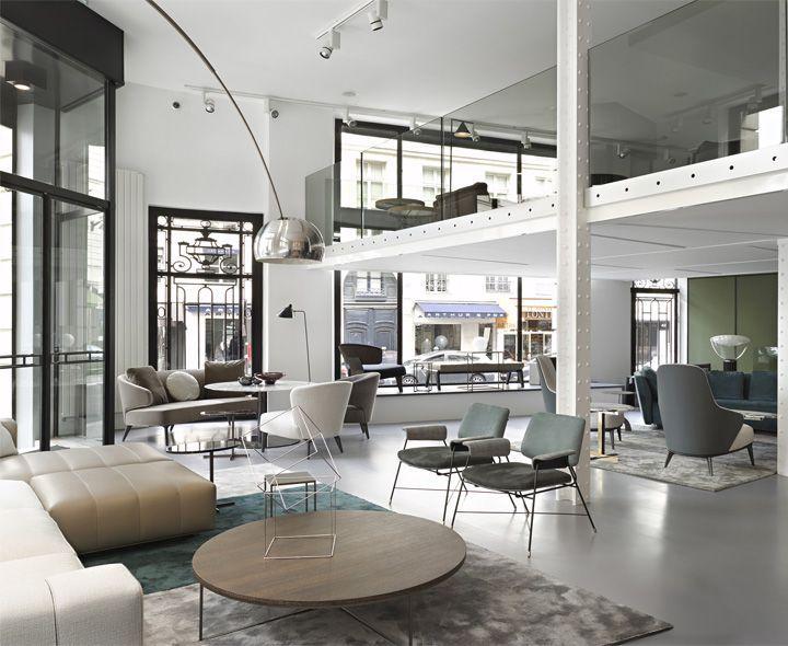 silvera est l expert dans l amenagement d espace prive public ou retail silvera vous accompagne et vous conseille sur votre choix de mobilier design