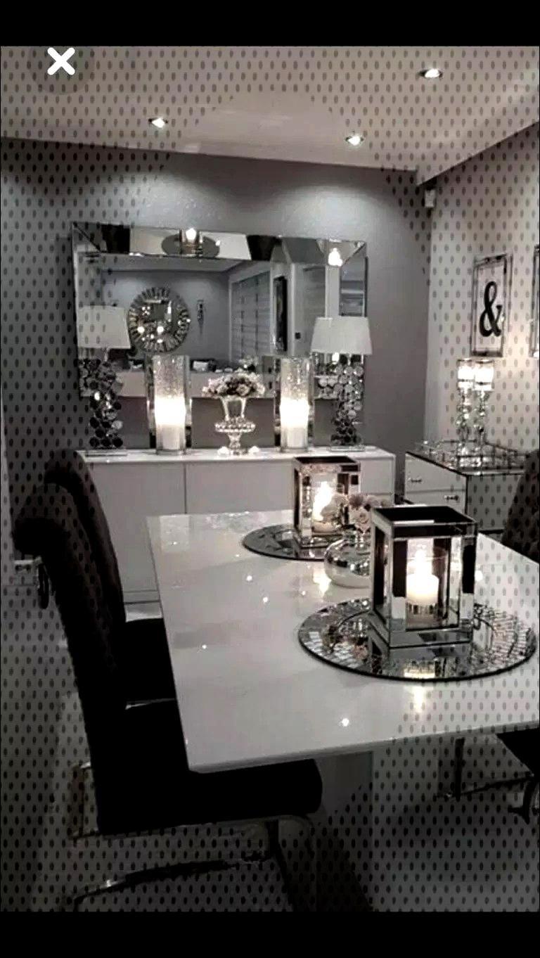 50+ Stunning Lighting Design Ideas For Dining Room «