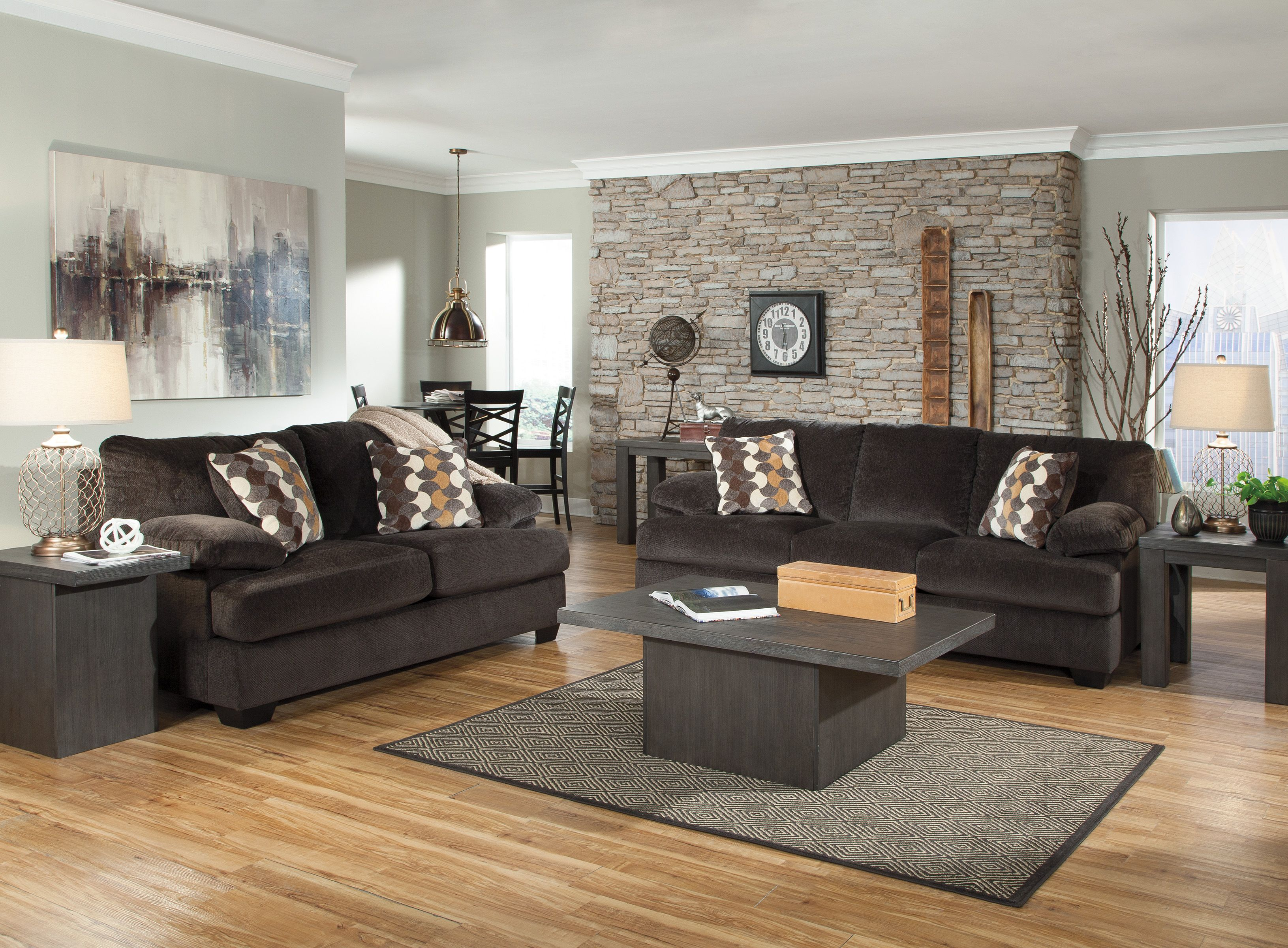 reclining loveseat and ashley co leather furniture mamabeartech sofa
